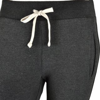 Брюки Champion Straight Hem Pants - фото 3