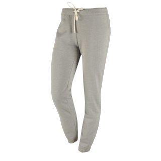 Брюки Champion Elastic Cuff Pants - фото 1