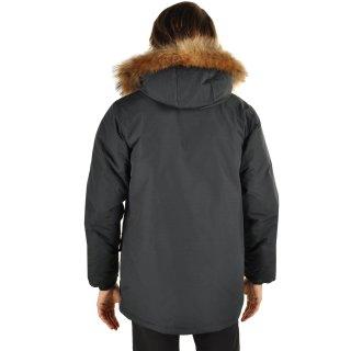 Куртка-пуховик Champion Jacket - фото 6