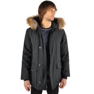 Куртка-пуховик Champion Jacket - фото 7