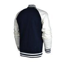 Кофта Champion Bomber Sweatshirt - фото