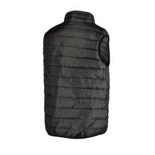 Куртка-жилет Champion Vest - фото