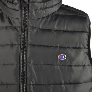 Куртка-жилет Champion Vest - фото 3