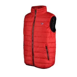 Куртка-жилет Champion Vest - фото 1