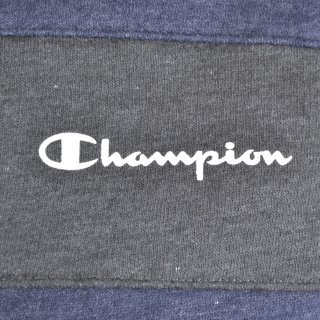 Костюм Champion Full Zip Suit - фото 7