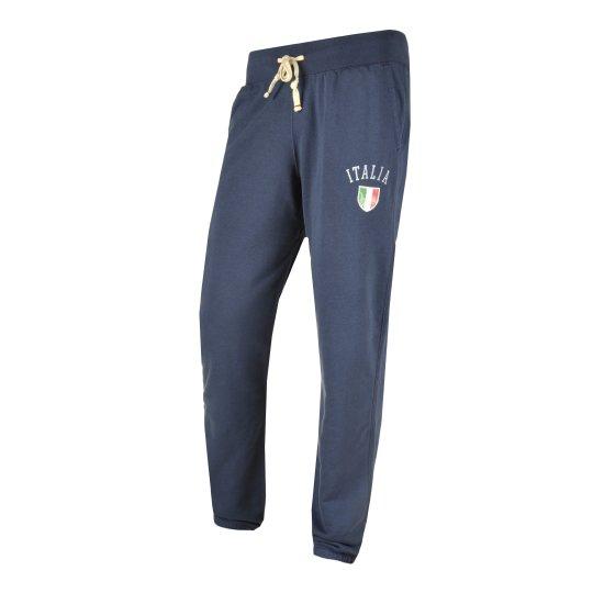 Брюки Champion Elastic Cuff Pants - фото