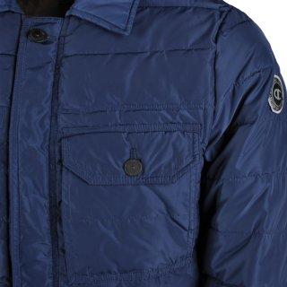 Куртка Champion Jacket - фото 3