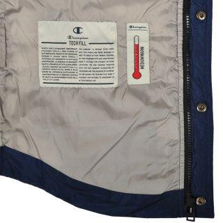 Куртка Champion Jacket - фото 4