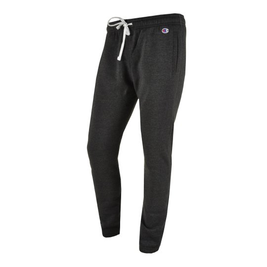 Брюки Champion Elastic Cuff Pants - фото
