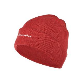 Шапка Champion Cap - фото 1