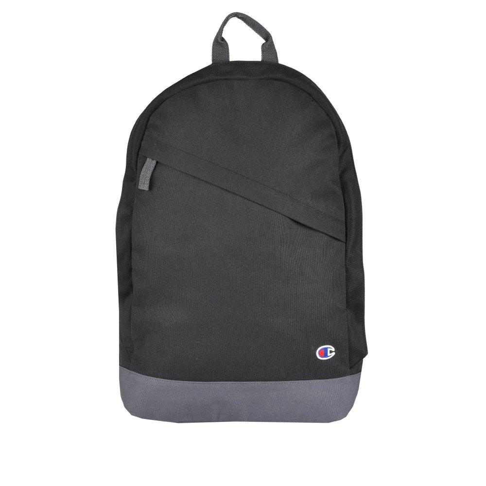 Рюкзак champion купить детский рюкзак для девочки 3 лет