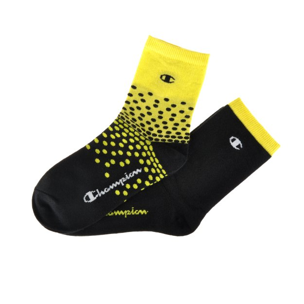 Носки Champion 2PP crew socks - фото