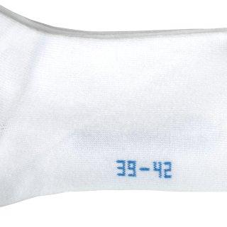 Носки Champion 3pk Quarter Socks - фото 2