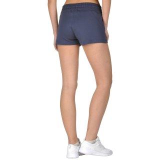 Шорты Champion Shorts - фото 3