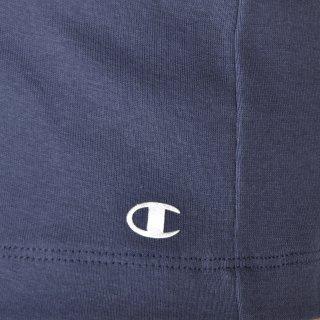 Шорты Champion Shorts - фото 5
