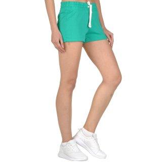 Шорты Champion Shorts - фото 4