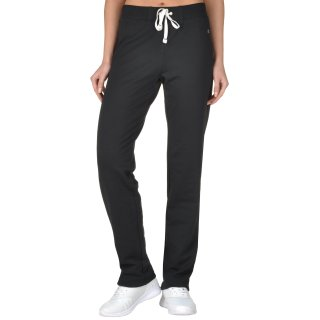 Брюки Champion Drawstring Pants - фото 1