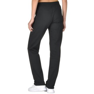 Брюки Champion Drawstring Pants - фото 3