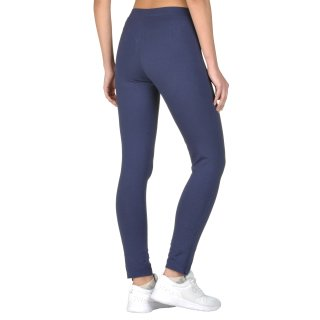 Леггинсы Champion Leggings - фото 3
