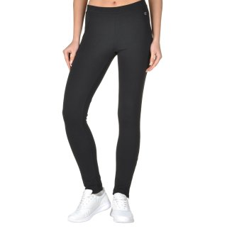 Леггинсы Champion Leggings - фото 1