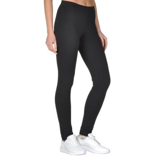 Леггинсы Champion Leggings - фото 4