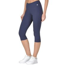 Лосины Champion 3/4 Leggings - фото