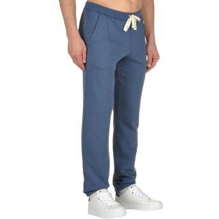 Брюки Champion Elastic Cuff Pants - фото 4
