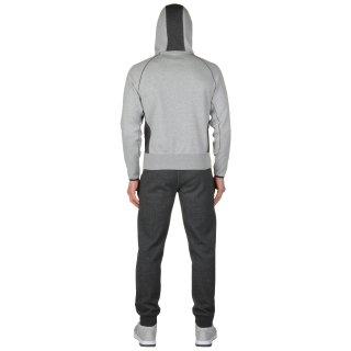 Костюм Champion Hooded Full Zip Suit - фото 3