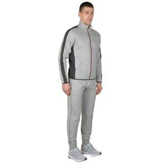 Костюм Champion Full Zip Suit - фото 4