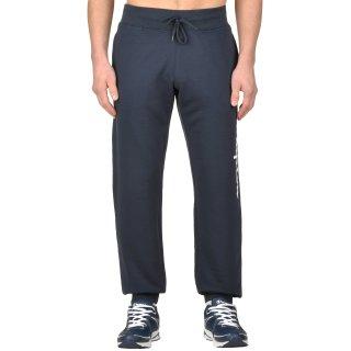 Брюки Champion Rib Cuff Pants - фото 1