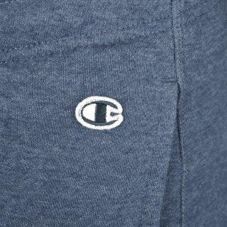Брюки Champion Rib Cuff Pants - фото 5