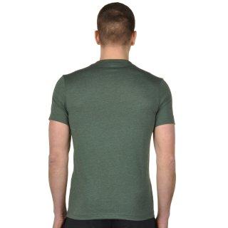 Футболка Champion V-Neck T'shirt - фото 3