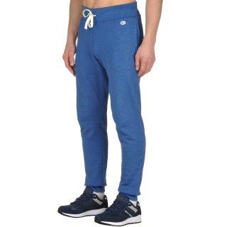 Брюки Champion Rib Cuff Pants - фото 2