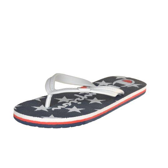 Вьетнамки Champion Flip Flop Slipper - фото