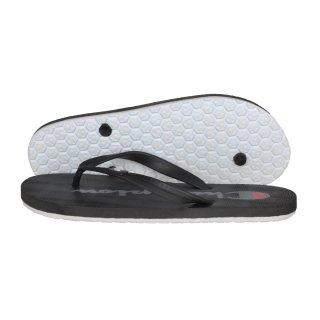 Вьетнамки Champion Flip Flop Slipper - фото 2