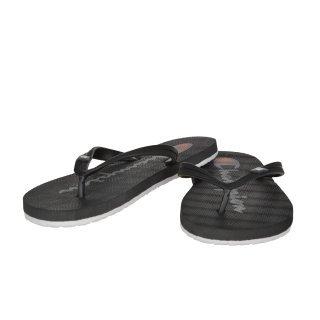 Вьетнамки Champion Flip Flop Slipper - фото 4