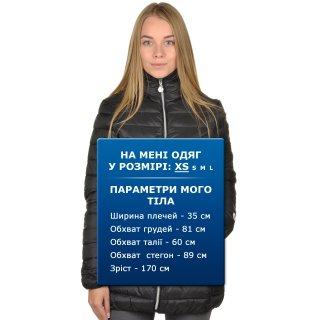 Куртка Champion Jacket - фото 7