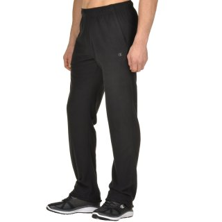 Брюки Champion Straight Hem Pants - фото 2