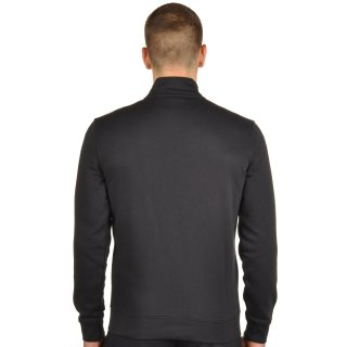 Кофта Champion Full Zip Sweatshirt - фото 3