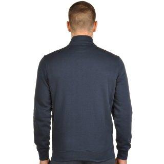 Кофта Champion Full Zip Sweatshirt - фото 3