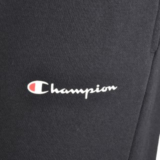Брюки Champion Straight Hem Pants - фото 5