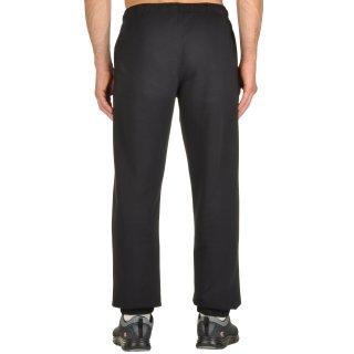 Брюки Champion Elastic Cuff Pants - фото 3