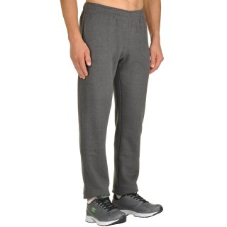 Брюки Champion Elastic Cuff Pants - фото 4