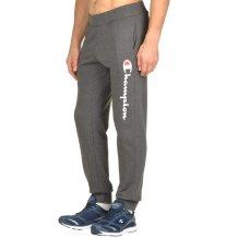 Брюки Champion Rib Cuff Pants - фото