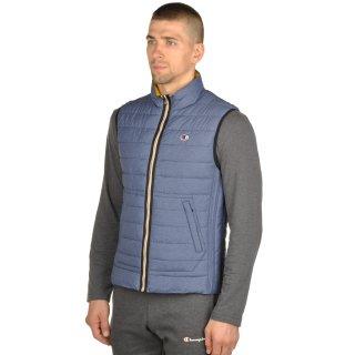 Куртка-жилет Champion Jacket - фото 2