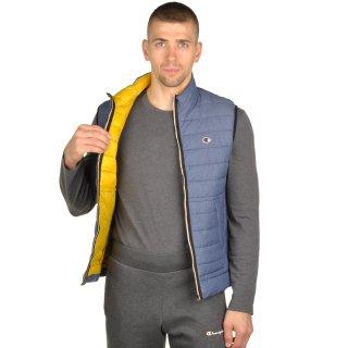 Куртка-жилет Champion Jacket - фото 5
