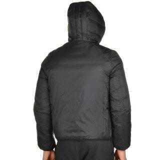 Куртка-пуховик Champion Jacket - фото 3