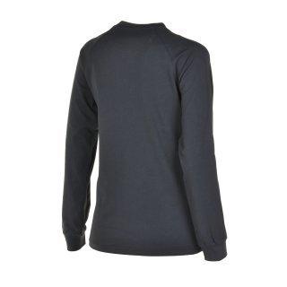 Кофта Champion Long Sleeve T-Shirt - фото 2