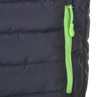 Куртка-жилет Champion Vest - фото 4