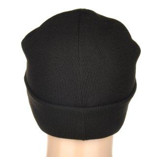 Шапка Champion Cap - фото 3
